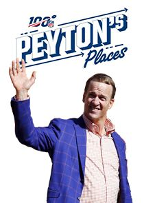Peyton's Places-41539