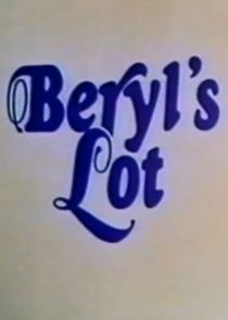 Beryls Lot