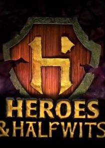 Heroes & Halfwits-17485