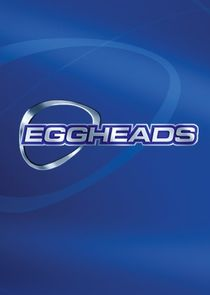 Celebrity Eggheads