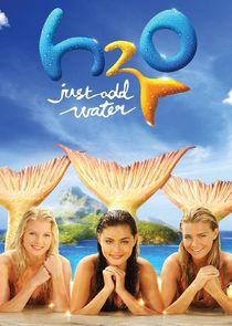 H2O: Просто добавь воды-2434