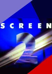 Screen Two-32882