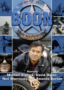 Boon-5891