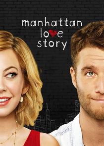 Манхэттенская история любви