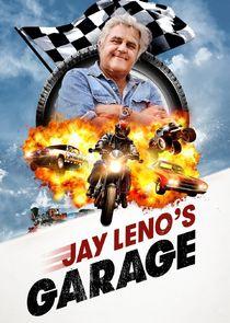 Jay Lenos Garage-4125