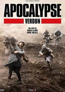 Apocalypse: Verdun