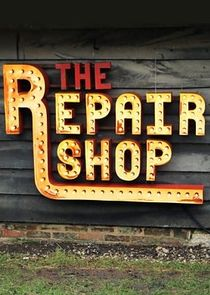 The Repair Shop-24415