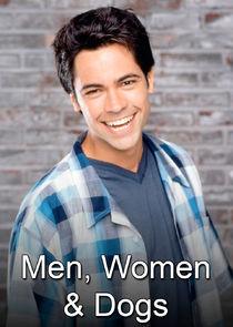 Men, Women & Dogs