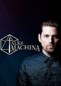 Talks Machina