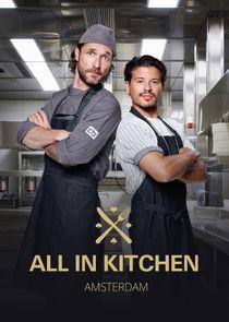 All-in Kitchen