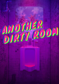 Another Dirty Room-34969