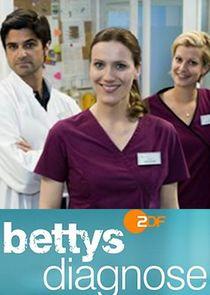 Bettys Diagnose-7235