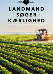 Landmand Soeger Kaerlighed-14809