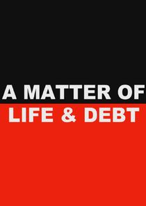 A Matter of Life and Debt-30705