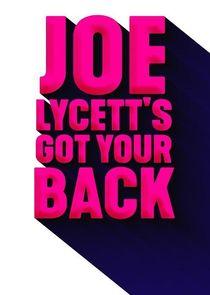 Joe Lycett's Got Your Back-39895