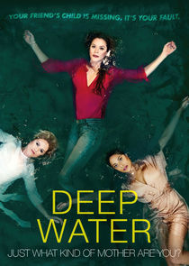 Deep Water-32777