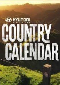 Hyundai Country Calendar-16894