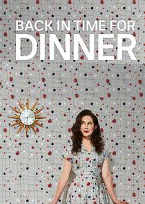 Back in Time for Dinner-38476