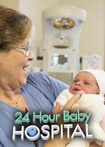 24 Hour Baby Hospital-41628