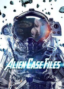 Alien Case Files