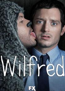 Уилфред