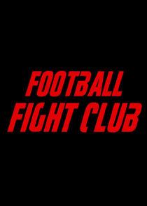 Football Fight Club