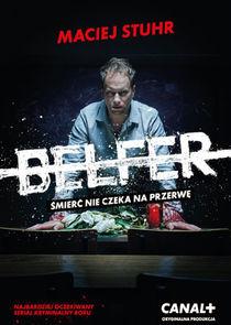 Belfer-12633