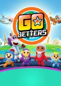 Go Jetters-13312