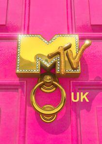 MTV Cribs UK