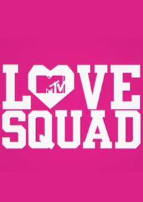 Love Squad