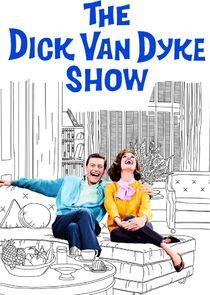 The Dick Van Dyke Show-3182