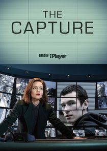 The Capture-32849