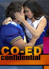 Co-Ed Confidential