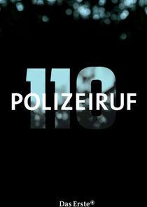 Телефон полиции - 110