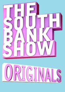 The South Bank Show Originals-19447