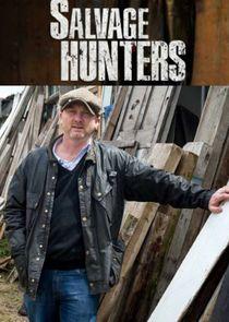 Salvage Hunters-5137