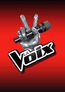 La Voix-41918