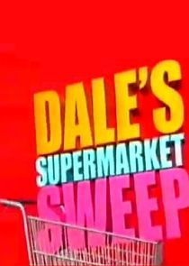 Dales Supermarket Sweep