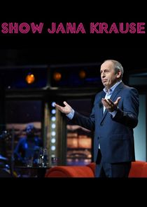 Show Jana Krause-36037