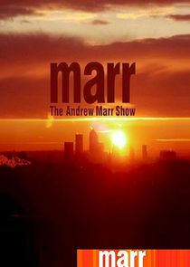The Andrew Marr Show-9618