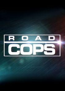 Road Cops
