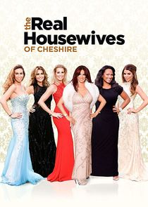 The Real Housewives of Cheshire-3005