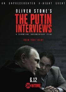 Интервью с Путиным-26214