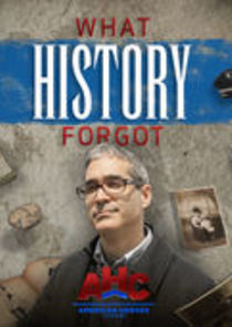 What History Forgot-2113
