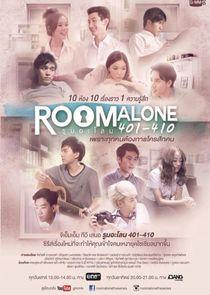 Room Alone 401-410-13557