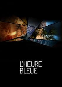 L'heure bleue-42088