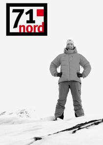 71 Grader Nord-3364