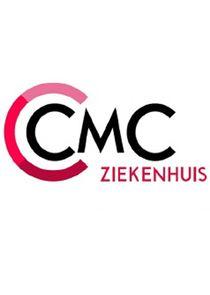 Centraal Medisch Centrum