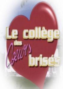 Le collège des cœurs brisés
