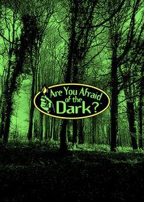 Боишься ли ты темноты?-1735